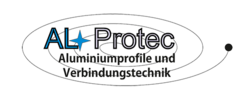 Alprotec_Logo_grtransparent